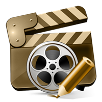 video-editor-all-in-one_34762.png